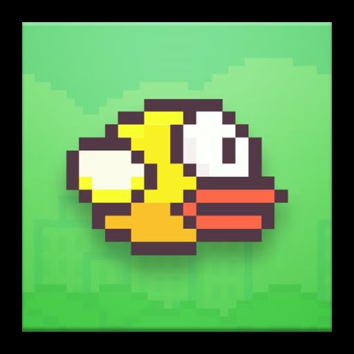 Tải game Flappy Bird apk bản gốc cho Android