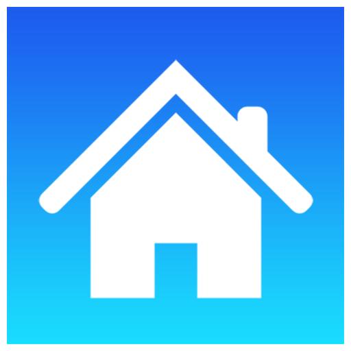 Tải iLauncher apk cho Android miễn phí