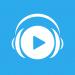 Tải NhacCuaTui apk cho Android miễn phí