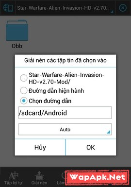 cai-dat-game-co-data-android-3