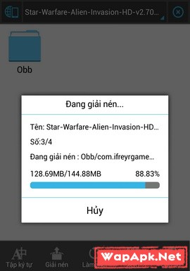 cai-dat-game-co-data-android-4