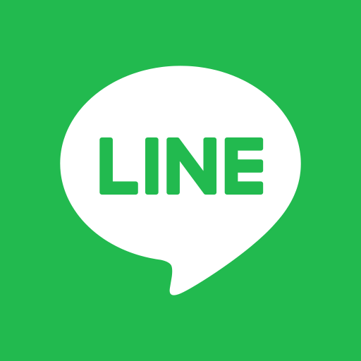 Tải Line apk miễn phí cho Android