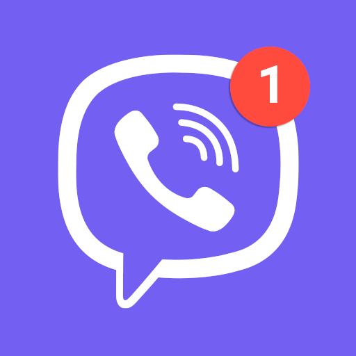 Tải Viber apk miễn phí về máy Android