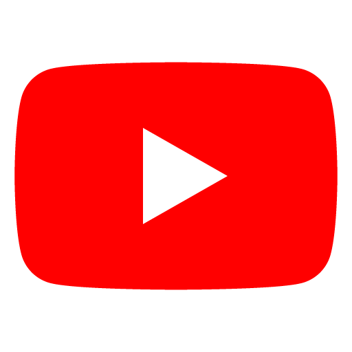 Tải YouTube apk cho Android miễn phí