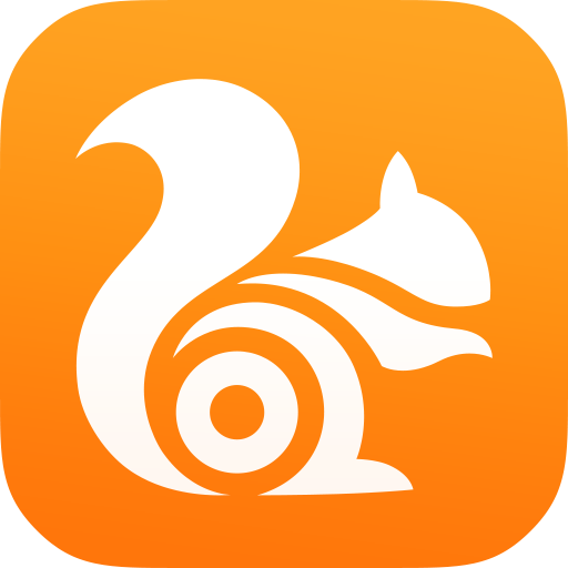 Tải UC Browser apk cho Android miễn phí