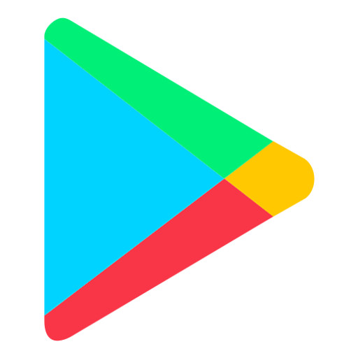 Tải Google Play apk cho Android