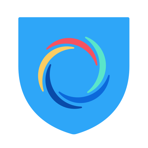 Tải Hotspot Shield cho Android miễn phí