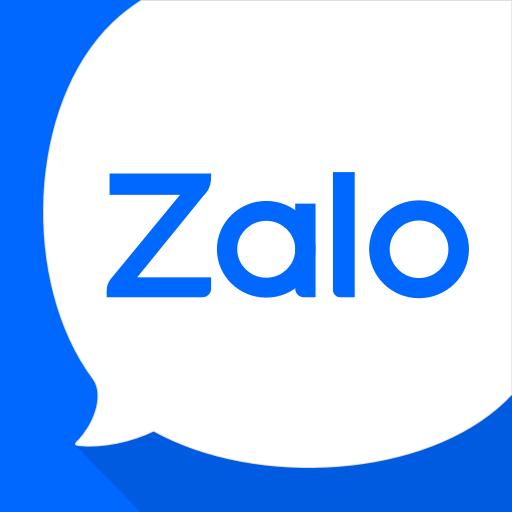Tải Zalo apk miễn phí về máy Android