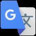 Tải Google Dịch apk cho Android miễn phí