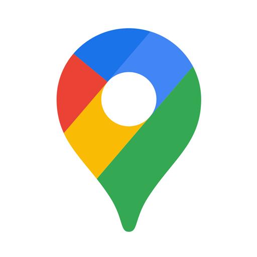 Tải Google Maps apk - ứng dụng bản đồ cho điện thoại Android