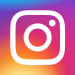 Tải Instagram apk cho Android miễn phí