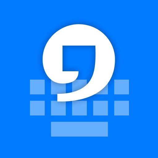 Tải Laban Key apk cho Android miễn phí
