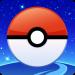 Tải Pokemon Go apk cho Android