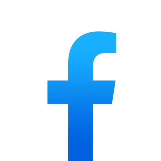 Tải Facebook Lite apk cho Android miễn phí