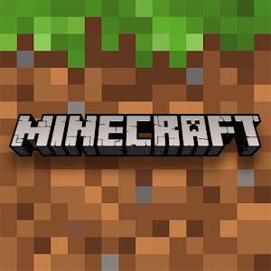 Tải Minecraft apk miễn phí về điện thoại Android
