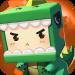 Tải game Mini World apk cho điện thoại Android miễn phí