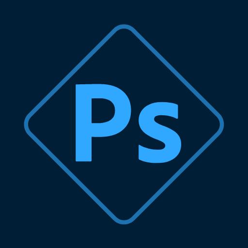 Tải ứng dụng Photoshop cho điện thoại miễn phí
