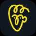 Tải Avatarify - ứng dụng ghép mặt cho điện thoại miễn phí