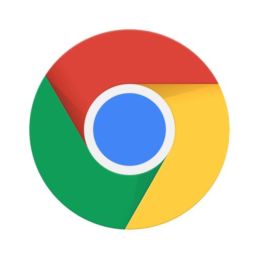 Tải Chrome - trình duyệt Google Chrome apk cho Android