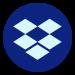 Tải Dropbox apk - ứng dụng lưu trữ file tốc độ cao cho điện thoại