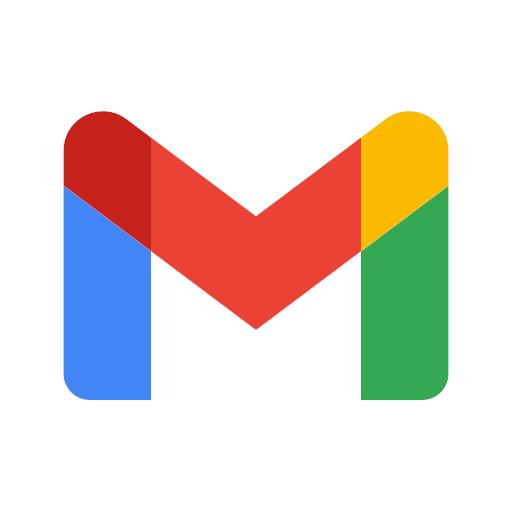 Tải Gmail apk cho Android - ứng dụng gửi nhận Email của Google