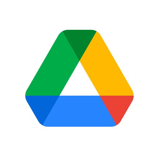 Tải ứng dụng Google Drive apk cho Android miễn phí
