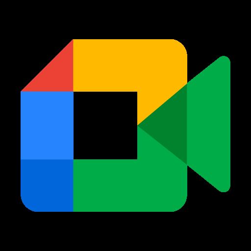 Tải Google Meet - ứng dụng họp trực tuyến cho điện thoại