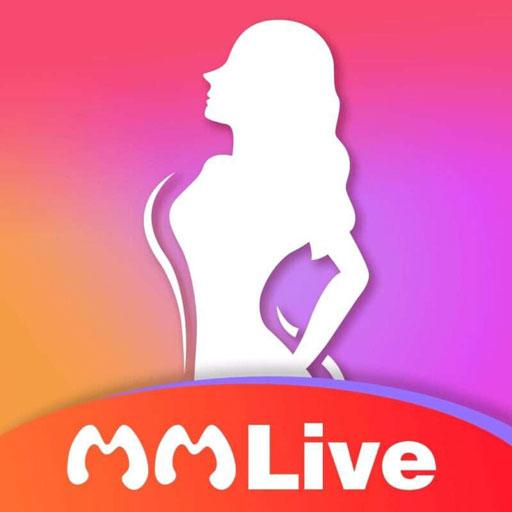 Tải MMlive - Ứng dụng xem video livestream cực hot