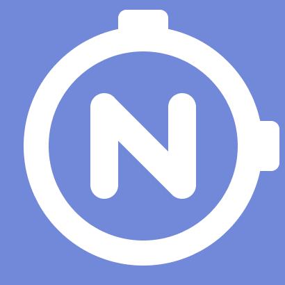 Tải Nicoo - App mod skin Free Fire miễn phí cho điện thoại