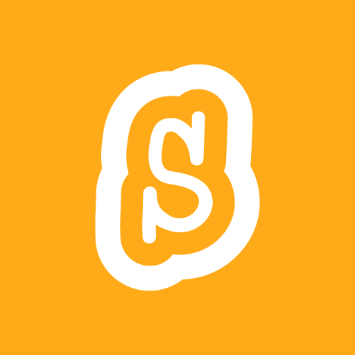 Tải Scratch - ứng dụng học lập trình cho điện thoại miễn phí