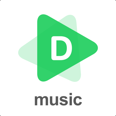 Tải Drumtify App - Ứng dụng nghe nhạc Youtube tắt màn hình iPhone