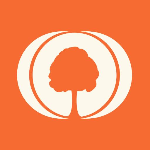 Tải MyHeritage - App phục hồi ảnh cũ thành ảnh động