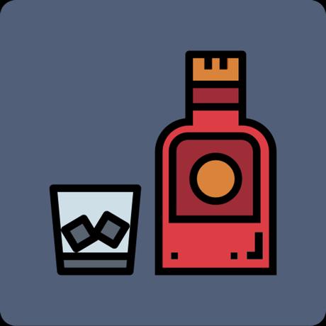 Tải Drunky Finger: App chơi trò sai khiến miễn phí cho Android và iOS