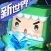 Tải Mini World China APK cho Android miễn phí
