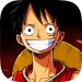 Game One Piece Mobile - Project: Fighter apk cho Android và iOS